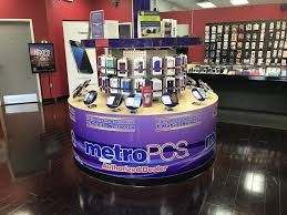 Metro Pcs Map Coverage by Metropcs Unlimited Plan Ultimate Wireless Einstein Repairs