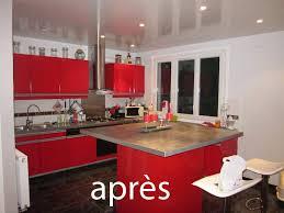 repeindre une cuisine en mélaminé repeindre meubles de cuisine melamine 7 comment peindre un meuble