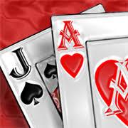21 get advanced 21 blackjack microsoft store