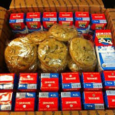 College Care Packages 15 Tips For Avoiding Common Care Package Disasters Military
