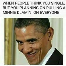 Engagement Meme - lol the best minnie dlamini engagement memes the citizen