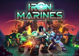 descargar x mod game android iron marines money all heroes mod download apk apk game zone