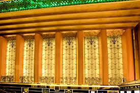 window tinting oakland ca paramount u2013 oakland ca ornate theatres