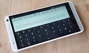 large key keyboards for android android keyboard lag what causes it and how to fix it pocketnow