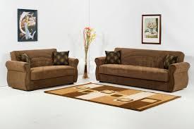 modern sofas sets sofa set 28 images furniture front sofa sets new design teak