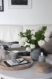 Home Decorating Ideas Living Room Best 25 Scandinavian Living Rooms Ideas On Pinterest