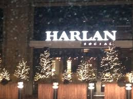 lighting store stamford ct 19 best things to do in stamford ct images on pinterest stamford
