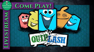 quiplash trivia murder party come play cocktail party