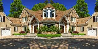 exterior house colors brown interior design