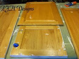 grey u0026 white ceramic knobs ceramic door knobs kitchen cabinet
