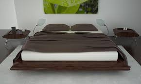 Simple Wooden Beds Bedroom Awesome Minimalist Bedroom Furniture Set Decorating Ideas