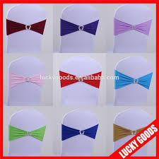chair tie backs wedding chair tie backs wholesale tie backs suppliers alibaba