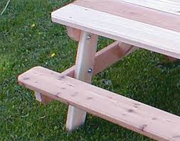 41 best picnic tables images on pinterest picnics outdoor