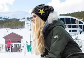 30 best snowboards women u0026 kids boards included pirates of powder