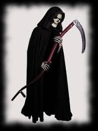 Death Costumes Halloween Graveyard Cemetery Party Ideas Halloween 2