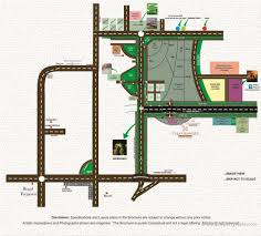 casa grande 2 sector chi 5 greater noida residential project