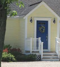 front door colors for more appealing home entrance designing city