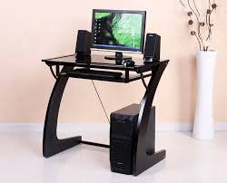 stylish computer desk bhagwan singh sons manufacturing and supplying a supreme quality