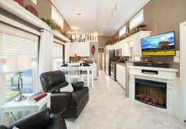 Interior Design Model Homes Pictures What Is A Park Model Home Baypoint Villas Custom Park Model