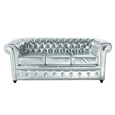 Grey Silver Sofa Brilliant 80 Silver Couch Design Inspiration Of Best 25 Silver