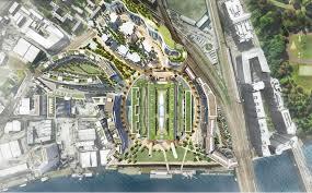 2416 best inspiring architectural layouts coagulation water