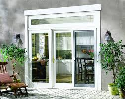 Screen French Doors Outswing - patio french doors with screens home outdoor decoration