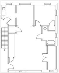 One Madison Floor Plans 2560 Madison Apartments Sundance Property Management