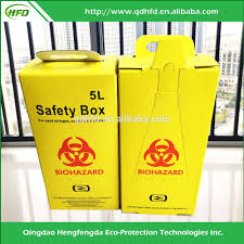 wall mounted sharps containers biohazard medical waste sharps container box biohazard medical
