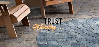 Types Of Patio Pavers by Paving Stones Patio Pavers Patterns Designs Slabs Ideas