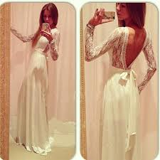 night dress for wedding party online night dress for wedding