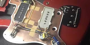 fender 1962 jazzmaster wiring diagram and specs u2013 readingrat net