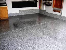 flooring singular rustoleum garage floor images design epoxy
