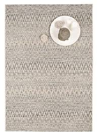 benuta tappeti 7 best tappeti images on modern carpet and collection