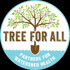 buy a plant from a tree for all partner tree for all