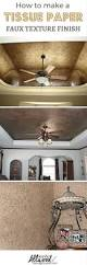 the 25 best how to paint ceiling ideas on pinterest paint