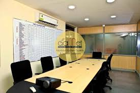 S S Office Interiors Office Interiors In Coimbatore