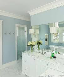 97 best master bathroom images on pinterest bathroom ideas home