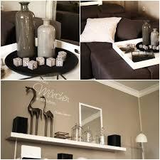 wohnzimmer adorable deko demutigend on moderne idee auch