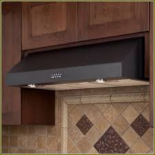 home depot under cabinet range hood brilliant home depot stove hood april piluso within kitchen hood