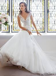 wedding gowns 2014 tolli fall 2014 collection mon cheri bridals