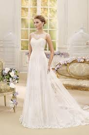 Wedding Dresses Edinburgh Fara Sposa Wedding Dresses Glasgow Allweddingdresses Co Uk