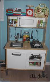 jouet cuisine en bois pas cher passionné cuisine en bois jouet pas cher dans cool intérieur