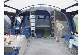 tente 3 chambres pas cher tente 3 chambres cing car mobil home et caravane