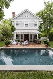 Dream House On The Beach - down the shore the 20 things you u0027ll find in every dream beach