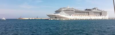docks du bureau palma de mallorca cruise port of call cruise port guide shorebee