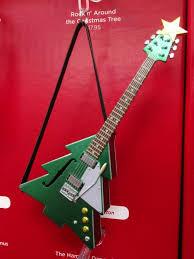 142 best decorative guitars images on guitars