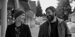 The Puffy Chair Trailer Mark Duplass On His Netflix Movie Blue Jay And Why He Left