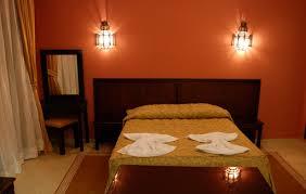 location chambre courte dur location studio marrakech courte durée à guéliz avec piscine et
