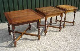 what is a draw leaf table pub furniture net tables