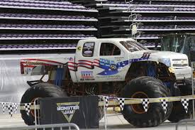 monster truck show schedule 2015 news usa 1 4x4 official site